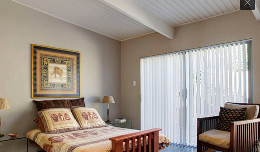 Modern Self-Catering Unit Camps Bay in Camps Bay, Cape Town, Western Cape, South Africa