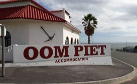 Oom Piet Self-Catering Accommodation image
