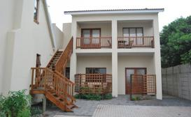 Aloe Manna Self-Catering image