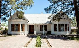 Cape Karoo Guesthouse image