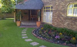 Camelot Guest House Secunda image