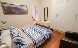Ocean Breeze Cottage image