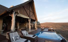 Phumelelo Lodge image