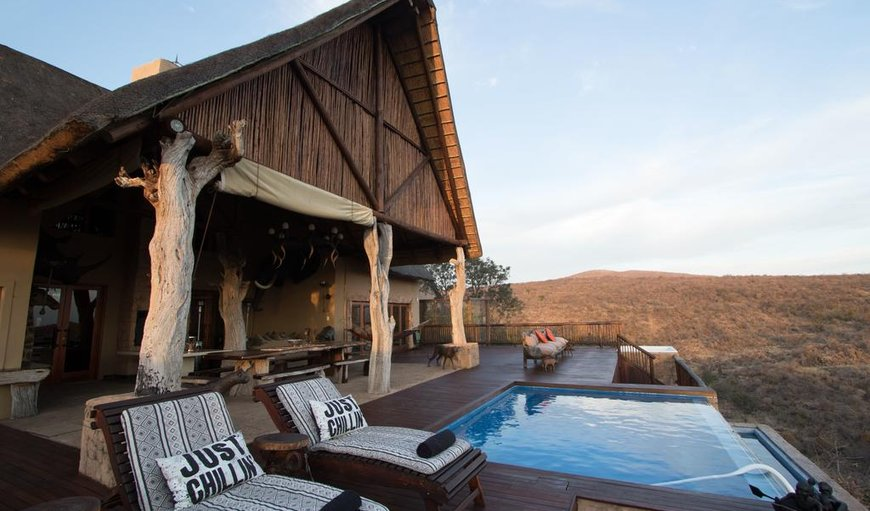 Welcome to Phumelelo Lodge  in Bela Bela (Warmbaths), Limpopo, South Africa
