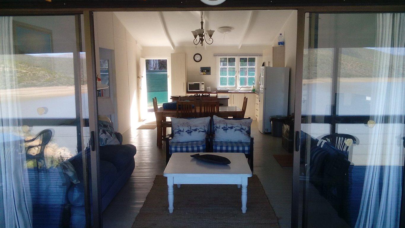 Gumtree Manor In De Rust Best Price Guaranteed