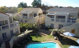 Vaal Privé Holiday Resort & Charter Co. image