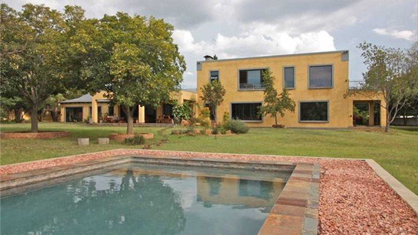 Aramesh guest house in kyalami johannesburg joburg gauteng south africa