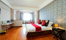 The 8 Best Places In Durban Beachfront Durban Best Price Guarantee
