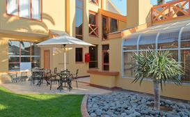 Hotel & Guesthouse Indongo image