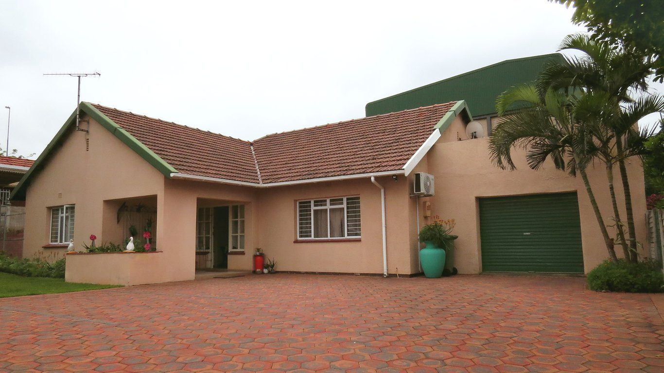 Africa Regent Guest House The 30 Best Guest Houses Near Moses Mabhida Stadium Best Price