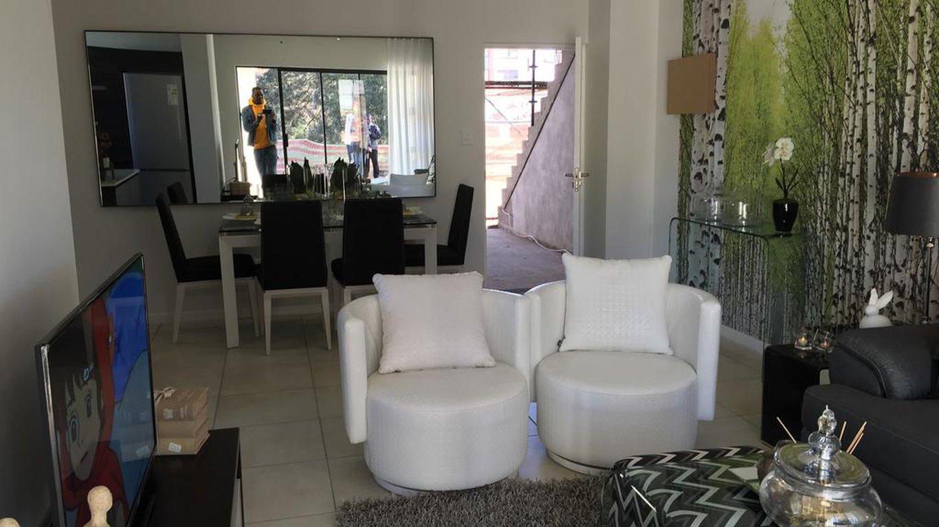 Mahoua Resorts In Oakdene Johannesburg Joburg Best Price