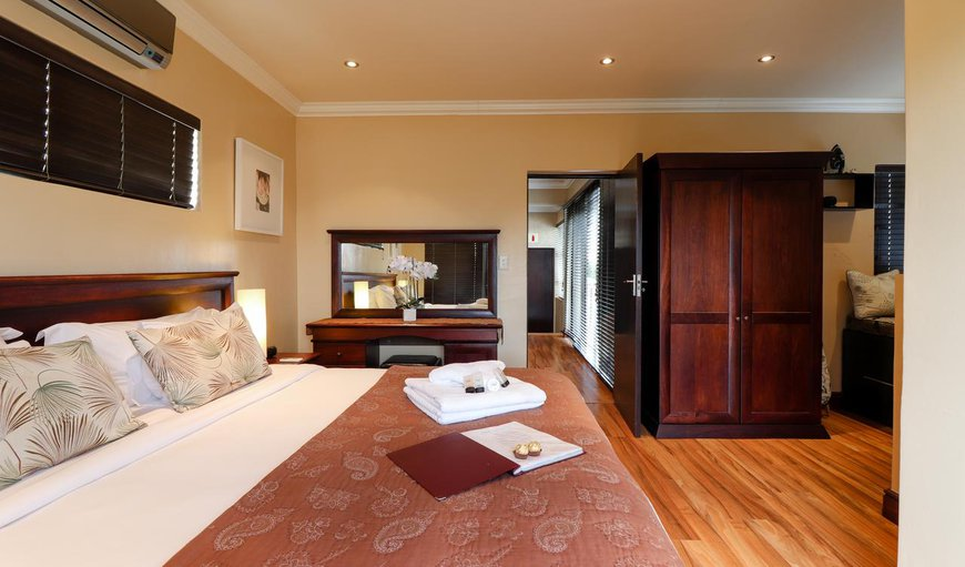 Mlima One Bedroom Suite in Table View, Cape Town, Western Cape, South Africa