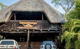 Jabula Lodge image