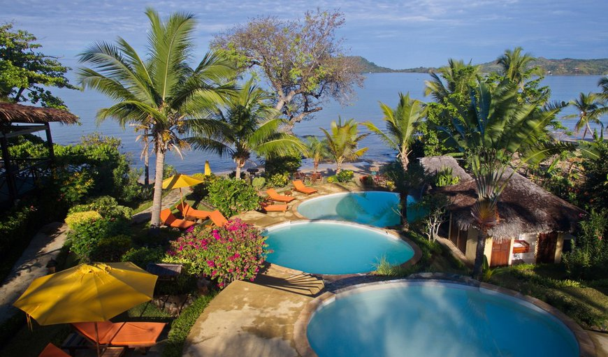 11 Accommodation Listings In Madagascar Enter Dates To See Full Pricing And Availability