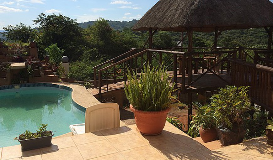 Style Guest House in Thohoyandou, Limpopo, South Africa