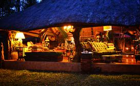 Kruger Wielewaal Rest Camp image