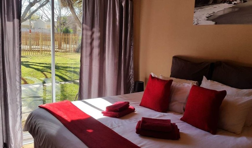 Rooms are fitted with a flat-screen TV with satellite channels. You will find a kettle in the room. Rooms are equipped with a private bathroom and free tea and coffee facilities are provided.