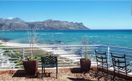 Ocean Breeze Hotel image