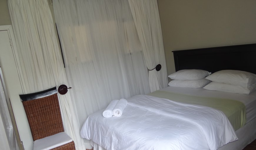 Outside Room in Pinetown, KwaZulu-Natal , South Africa