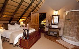 Thatcher's Rest Self Catering Cottage image