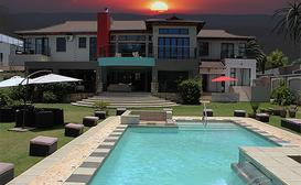 Africa Paradise O.R Tambo Airport Boutique Hotel & Function Venue image