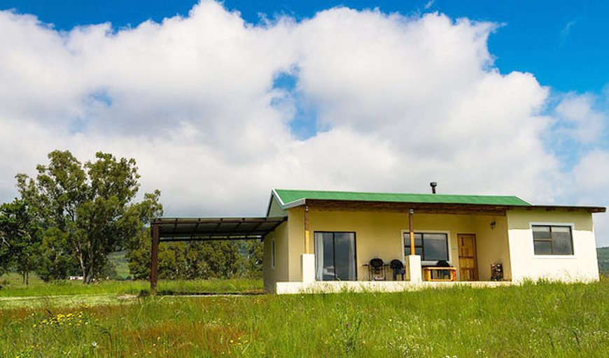 Forellenhof Guest Farm in Wakkerstroom, Mpumalanga, South Africa