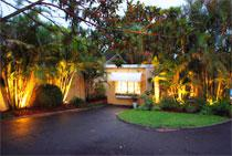 Duikerfontein Bed and Breakfast image