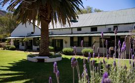 Lemoenfontein Country House image