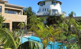 Cape Oasis Guesthouse image