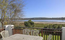 Plett River Apartment image