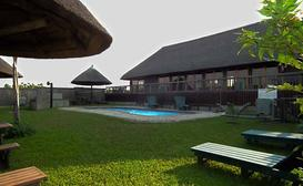Nwabu Lodge image