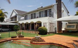 Boksburg Homes image