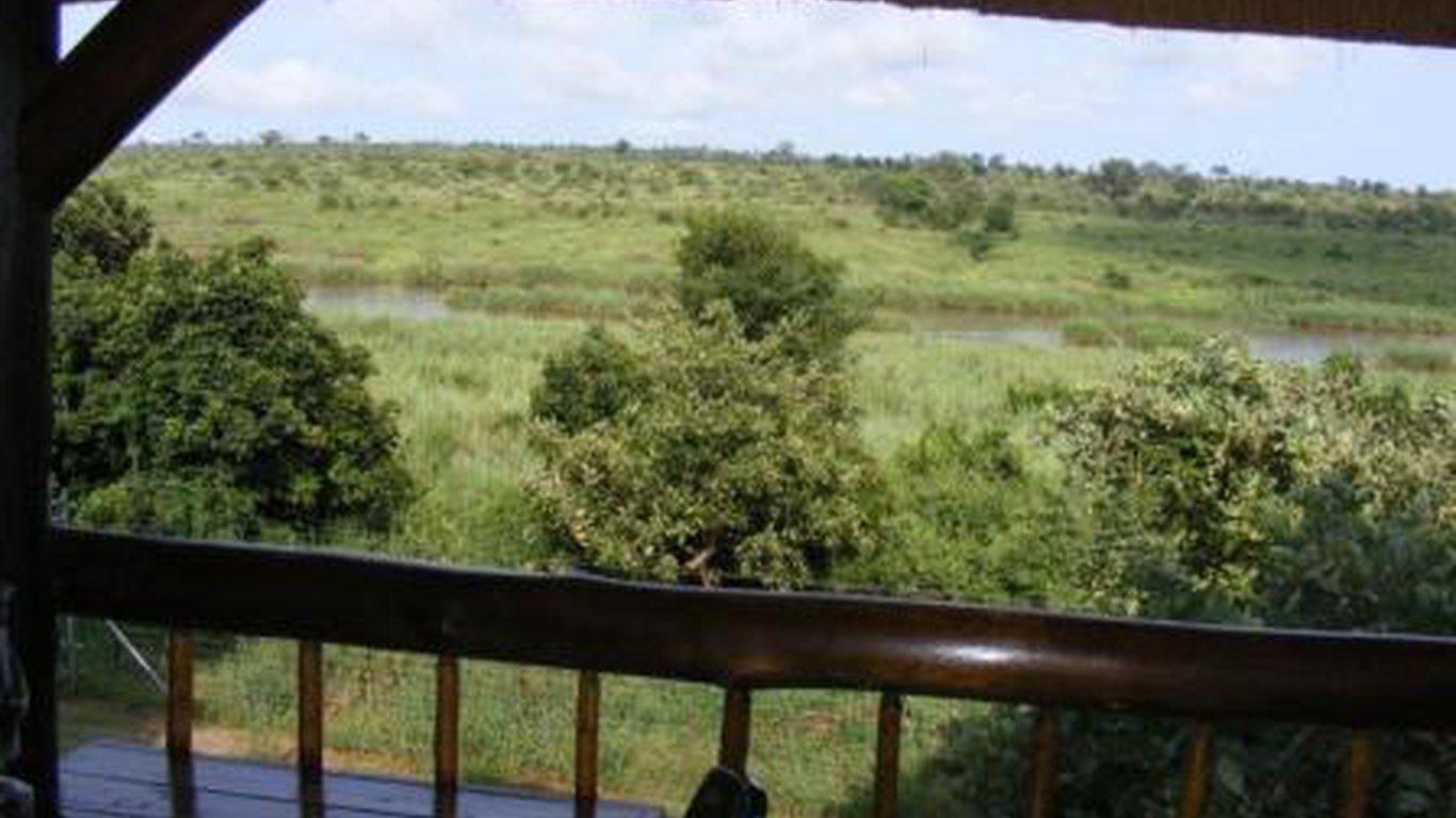Elephant Walk Retreat In Komatipoort Best Price Guaranteed
