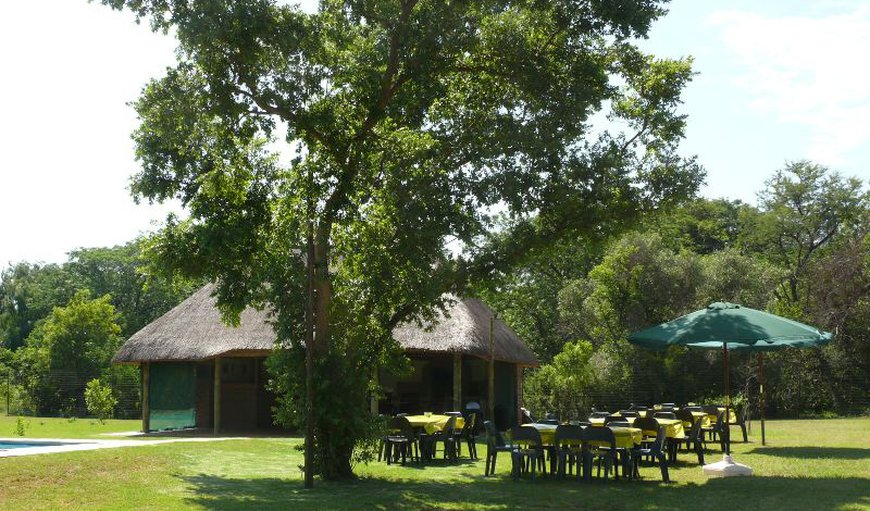 Welcome to Riverbend Self Catering Cottages in Magaliesburg, Gauteng, South Africa