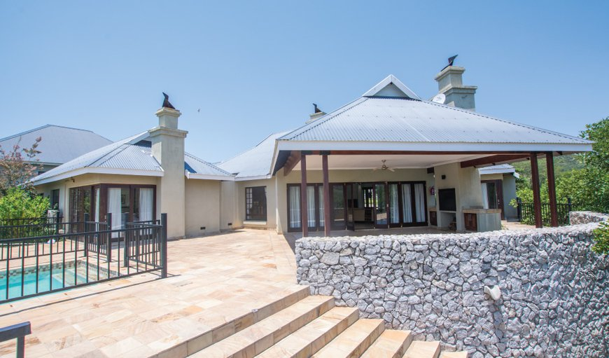Welcome to Hoyo Hoyo Hazyview Villas. in Hazyview, Mpumalanga, South Africa
