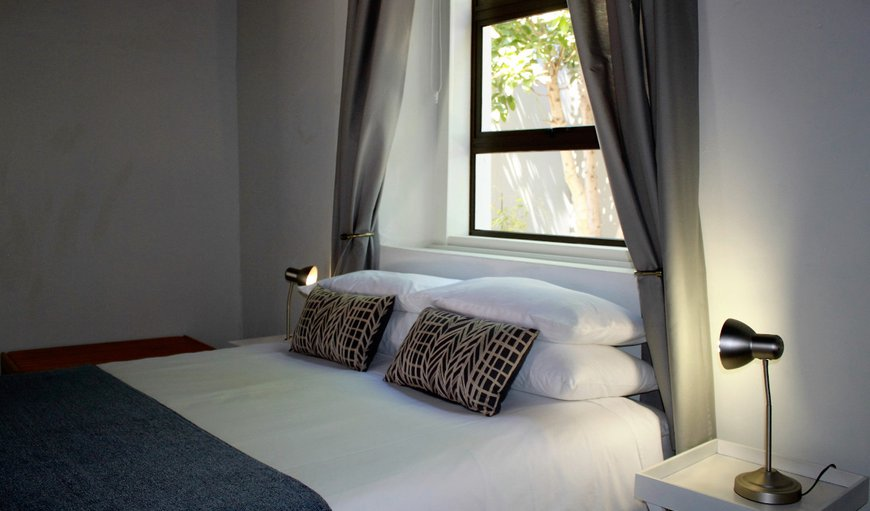 Arnheim Guesthouse in Robertson, Western Cape , South Africa
