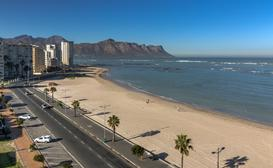 Odeon Beach Break image