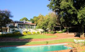 Groenkloof Self-catering Apartments image