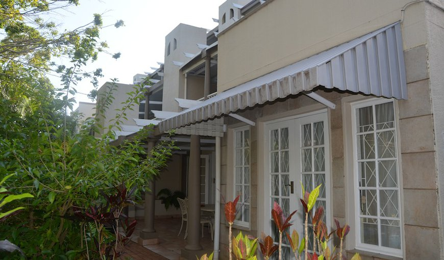 Villa Med 10 in Ballito, KwaZulu-Natal , South Africa