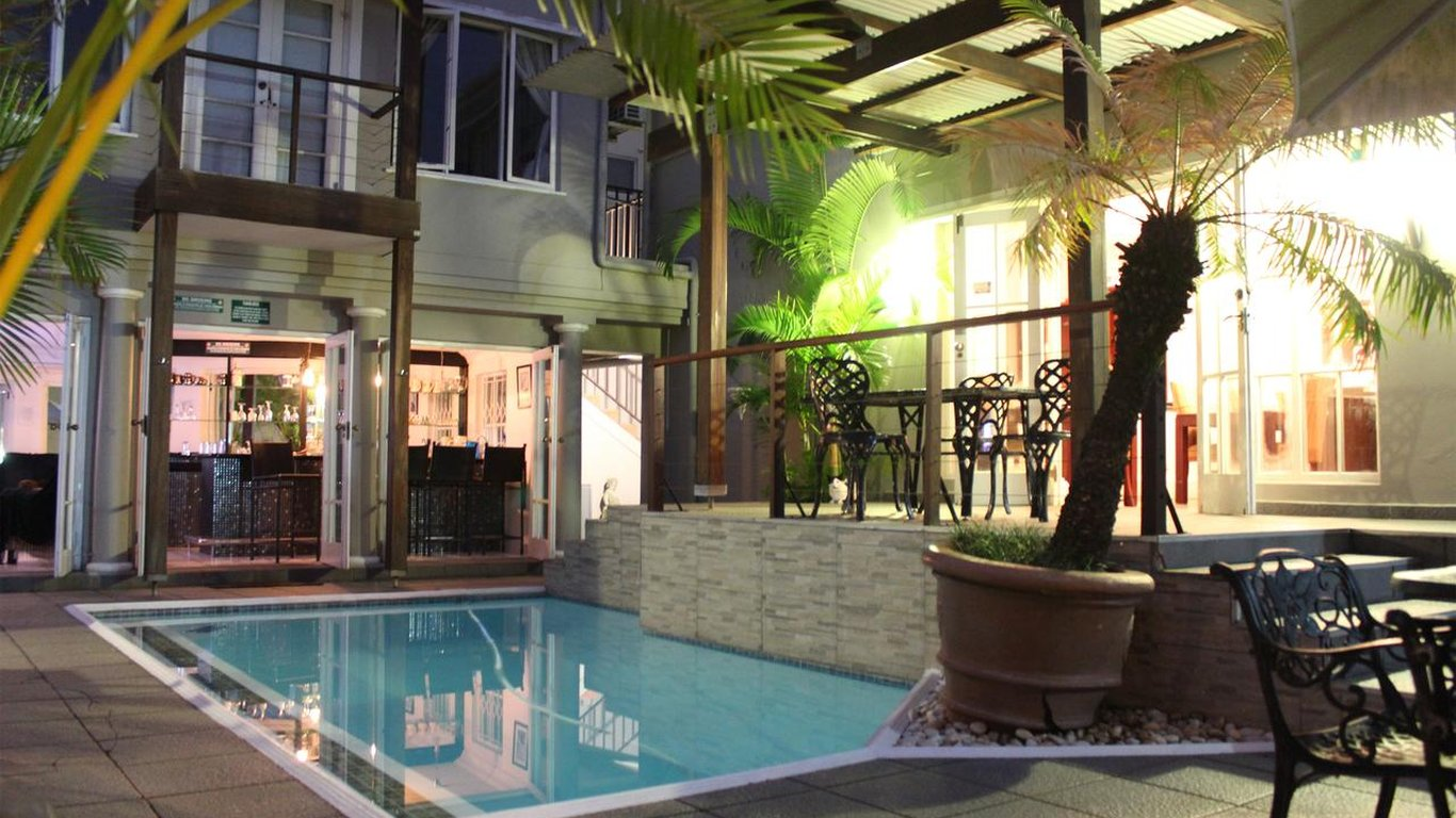 bon ami guest house in morningside durban best price guaranteed rh afristay com