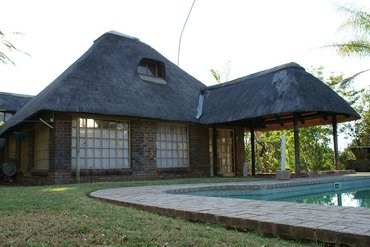 Afristay: Holiday Homes, B&Bs, Self-Catering