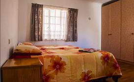 Upper Room Guest House image