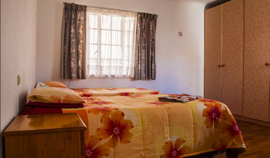 Upper Room Guest House in Mbabane, Hhohho, Swaziland