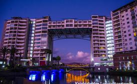 Cape Town Apartment Rentals - Century City image