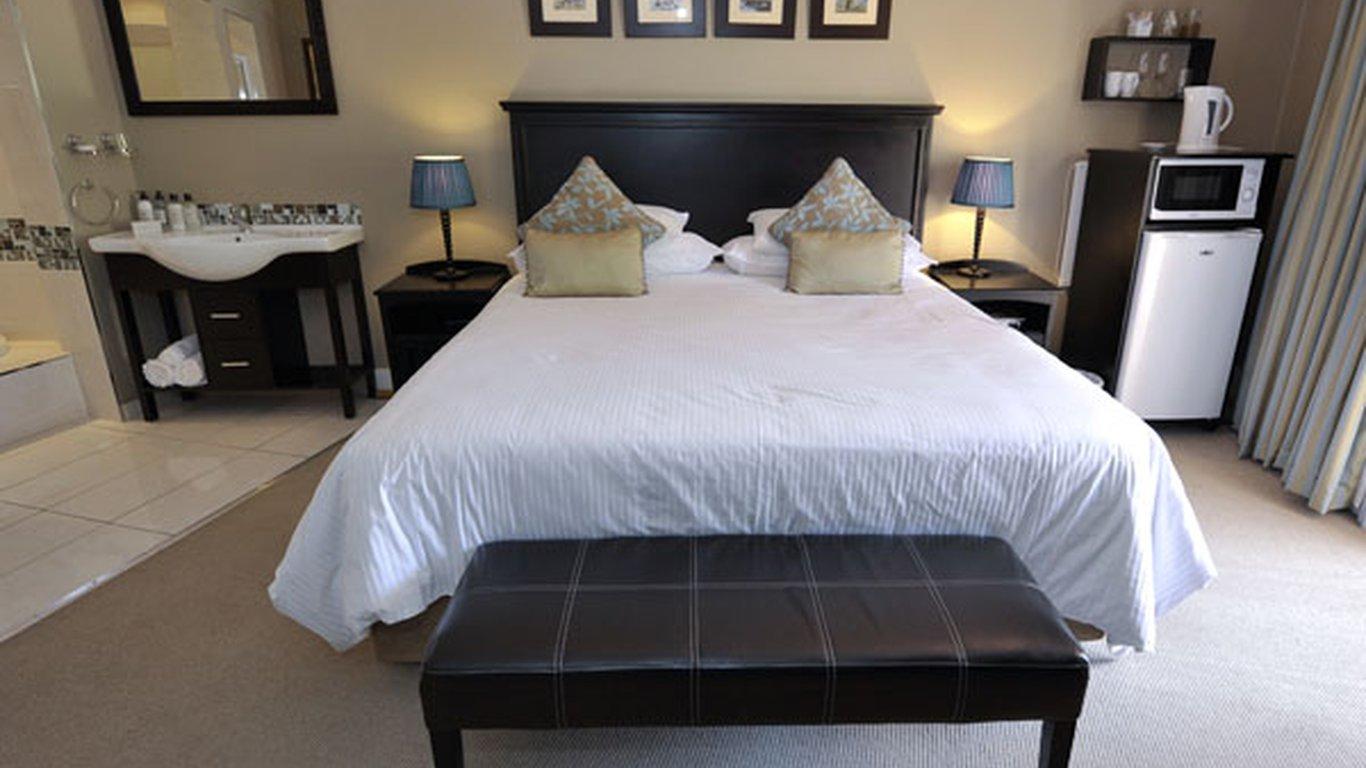 arum place guest house in melville, johannesburg (joburg) — best