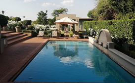 The View Boutique Hotel - Auckland Park image