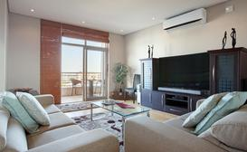 902E Knightsbridge by CTHA image