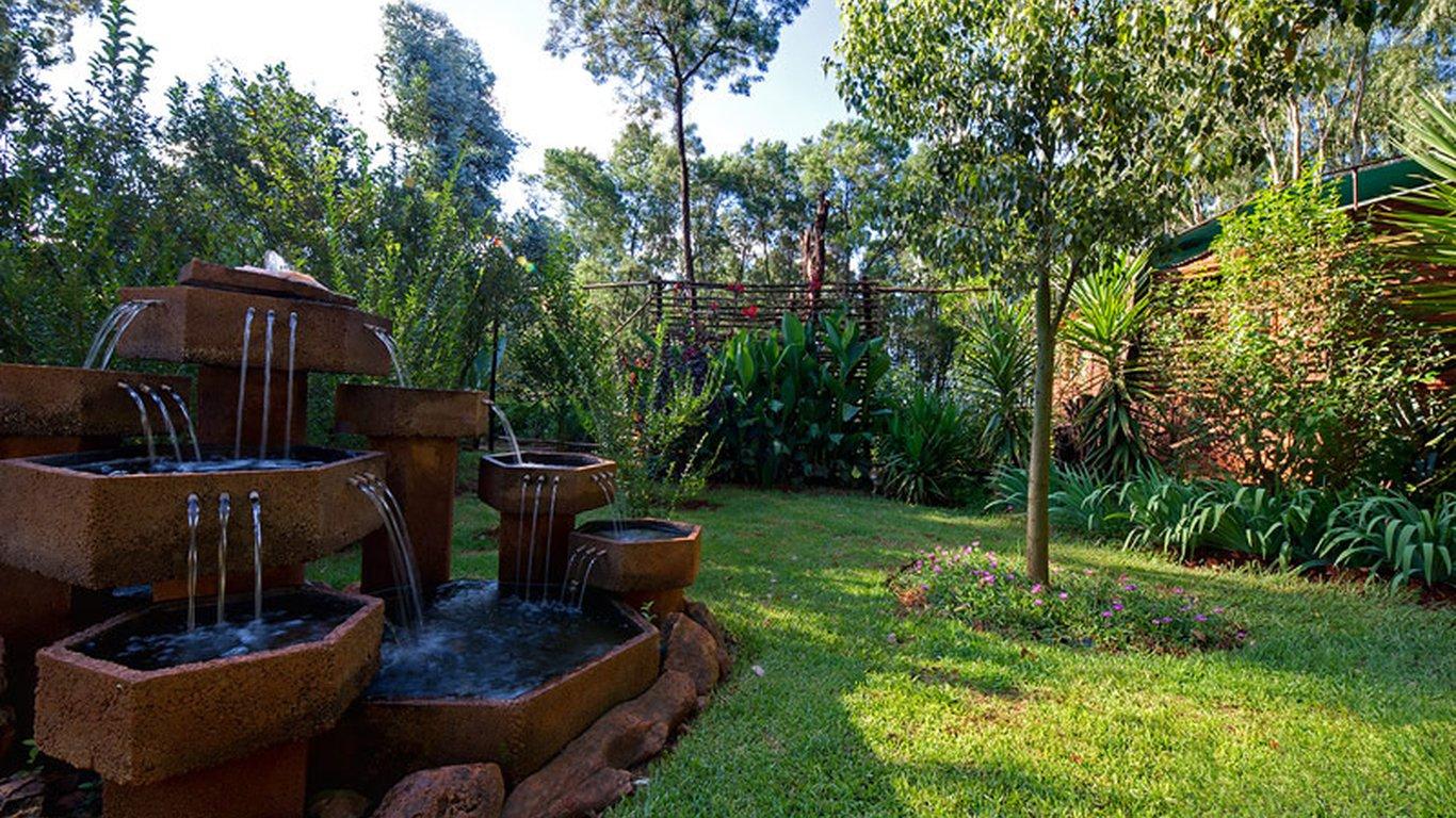 woodland gardens in magaliesburg u2014 best price guaranteed