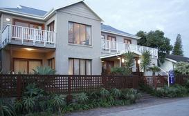 Rinkink Beach House image