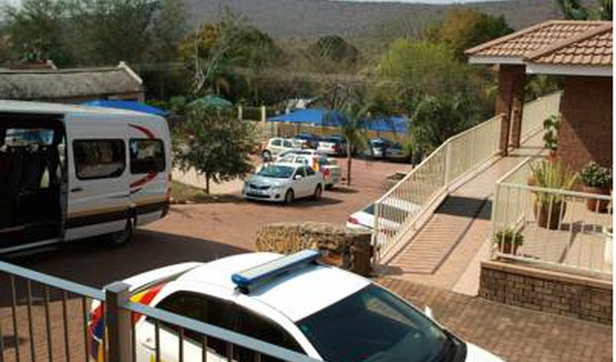 Country Link Guest Lodge in Crocodile Bridge, Mpumalanga, South Africa